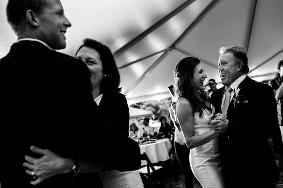 Portland Wedding by Daniel Stark Photography (26)