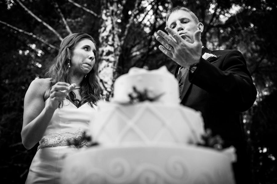 Portland Wedding by Daniel Stark Photography (28)