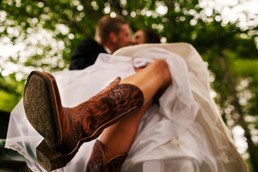 Portland Wedding by Daniel Stark Photography (29)