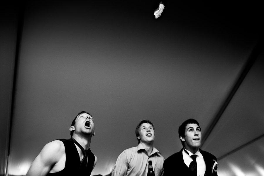 Portland Wedding by Daniel Stark Photography (4)