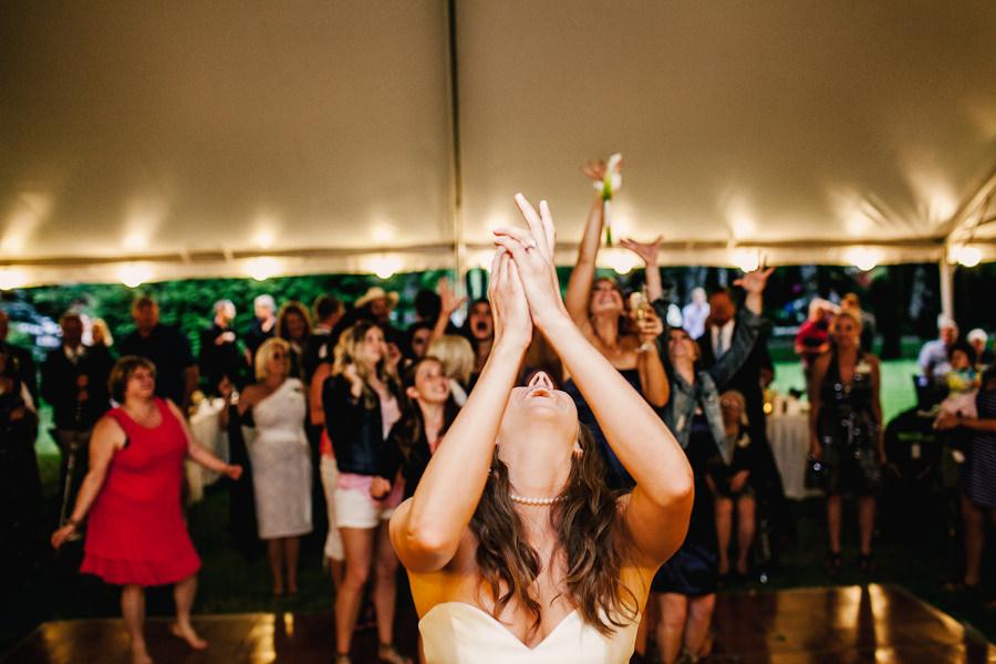 Portland Wedding by Daniel Stark Photography (9)