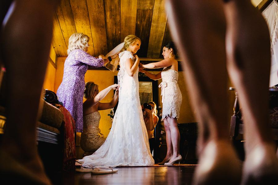 Postlewait's Country Weddings_0002