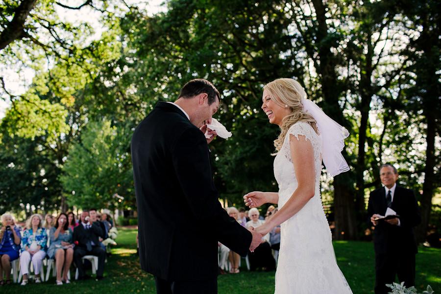 Postlewait's Country Weddings_0004