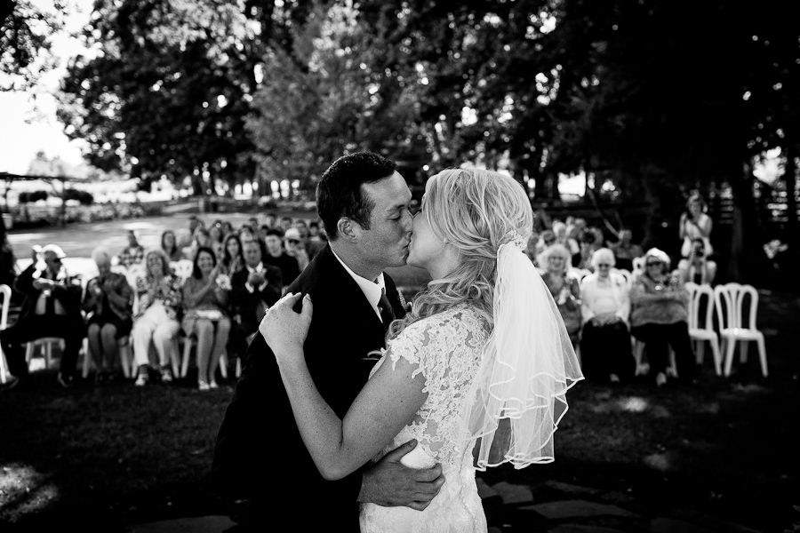 Postlewait's Country Weddings_0005