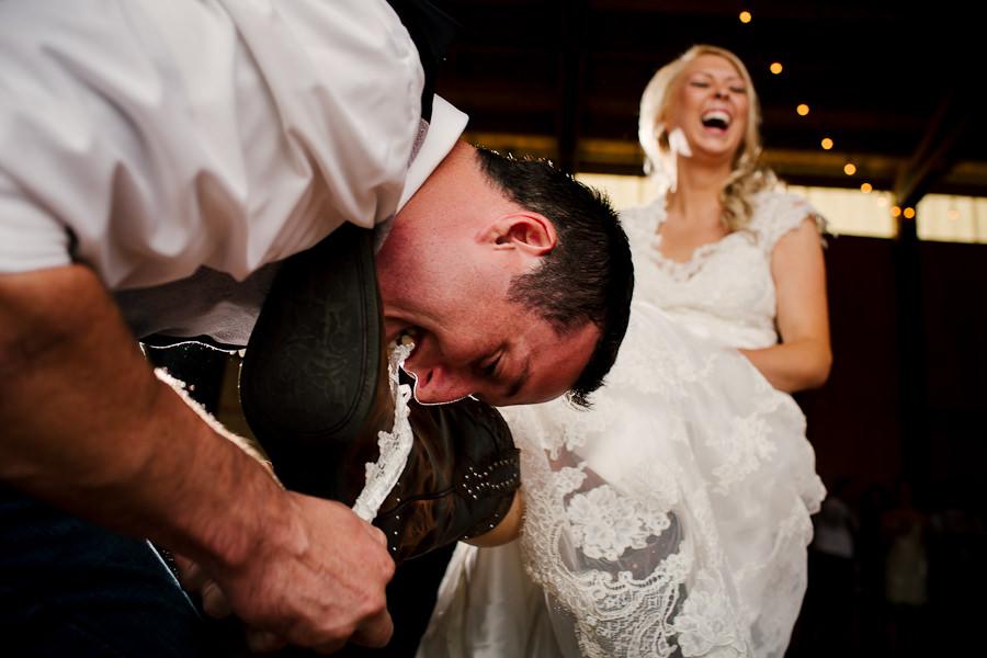 Postlewait's Country Weddings_0007