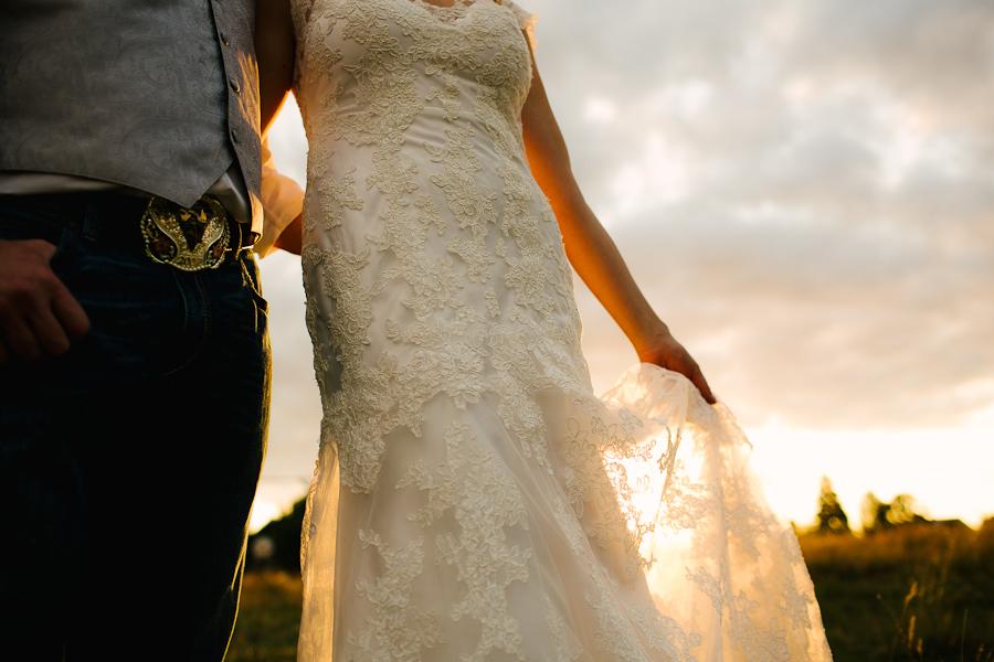 Postlewait's Country Weddings_0008