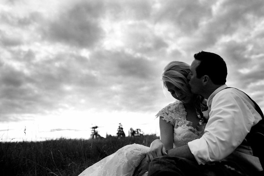 Postlewait's Country Weddings_0009