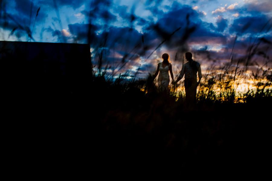 Postlewait's Country Weddings_0012