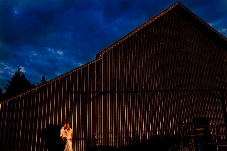 Postlewait's Country Weddings_0013