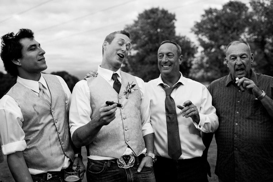Postlewait's Country Weddings_0015