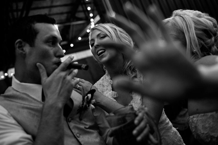 Postlewait's Country Weddings_0016