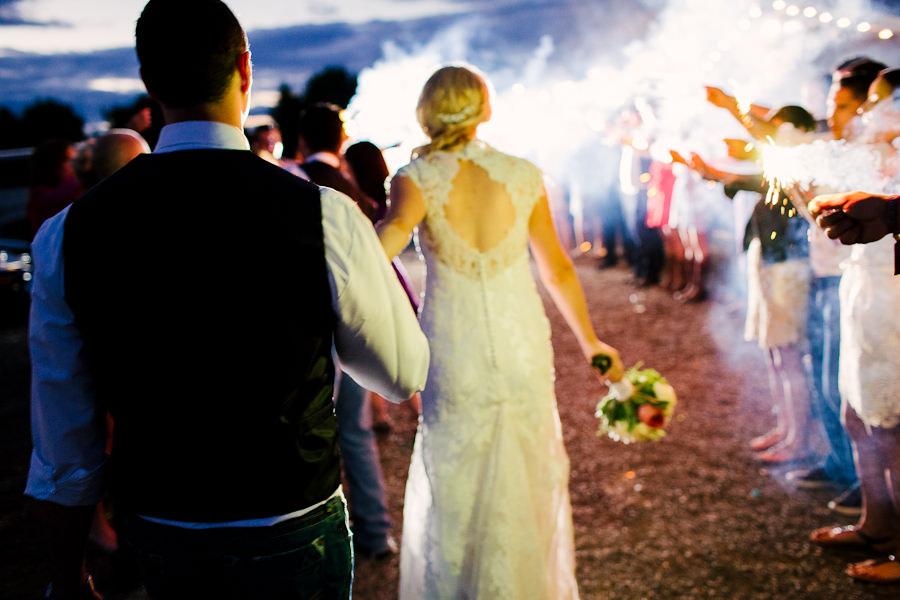 Postlewait's Country Weddings_0017