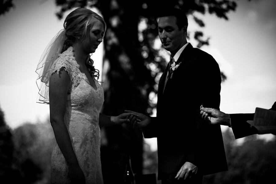 Postlewait's Country Weddings_0019