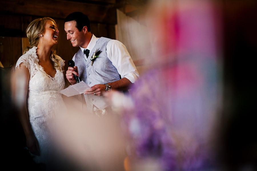 Postlewait's Country Weddings_0020