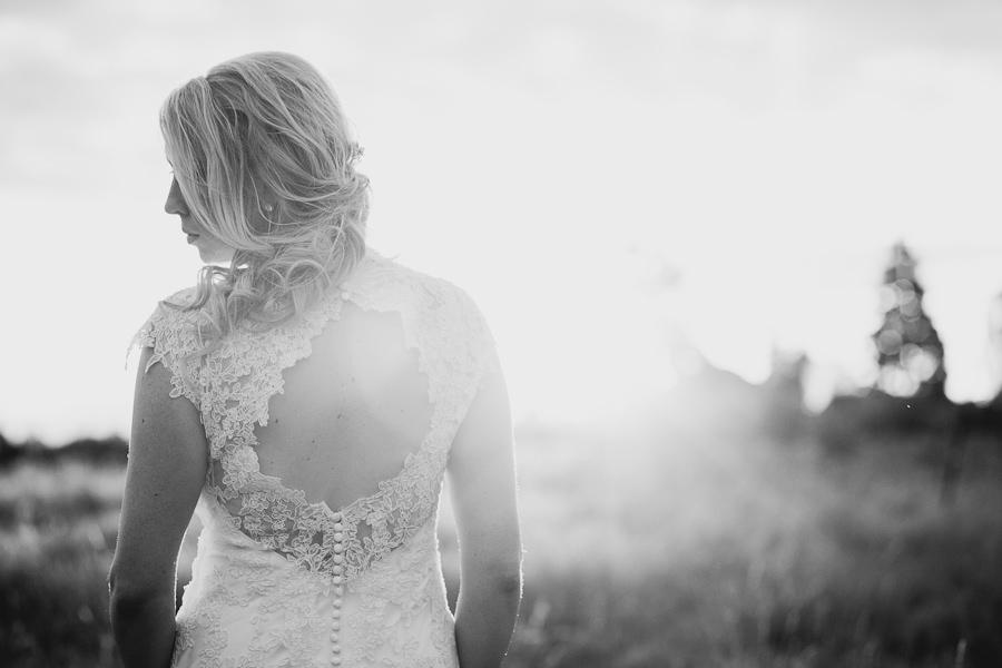 Postlewait's Country Weddings_0022