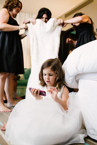 left_bank_annex_wedding_portland_0001-2