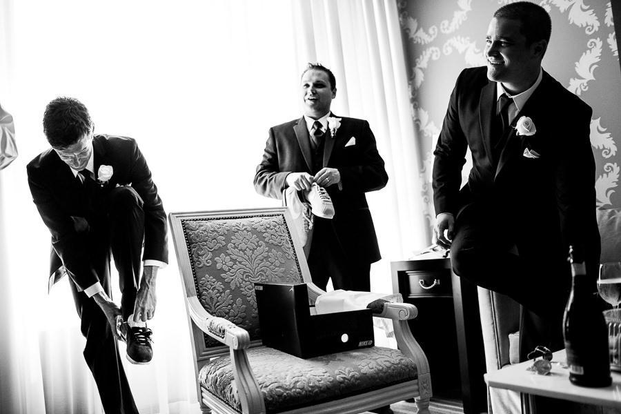 left_bank_annex_wedding_portland_0001
