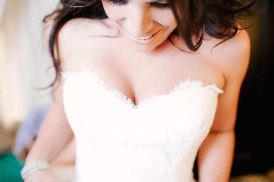left_bank_annex_wedding_portland_0007