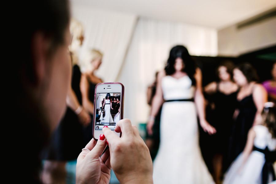 left_bank_annex_wedding_portland_0008