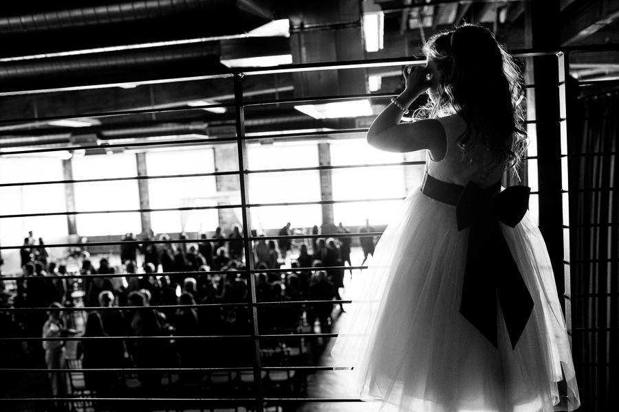 left_bank_annex_wedding_portland_0011