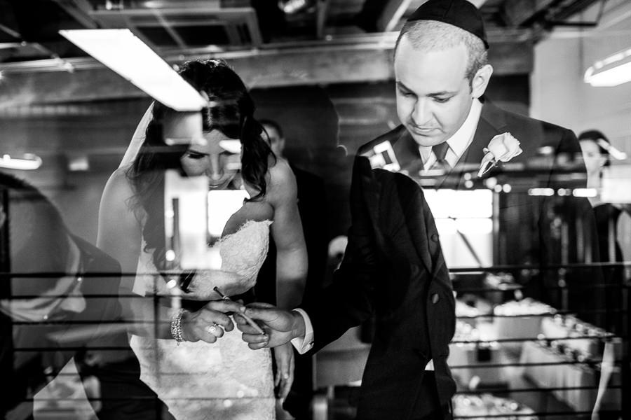 left_bank_annex_wedding_portland_0012