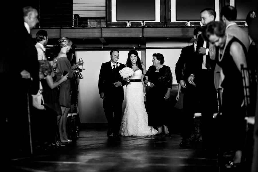 left_bank_annex_wedding_portland_0015