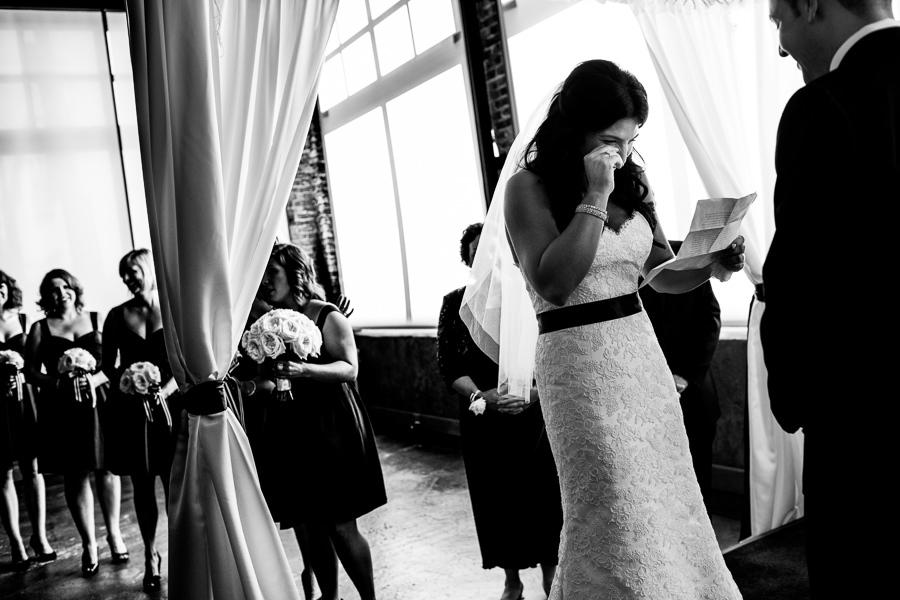 left_bank_annex_wedding_portland_0018