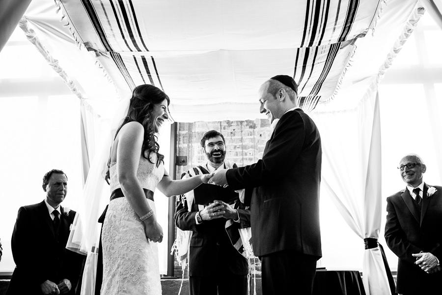left_bank_annex_wedding_portland_0019