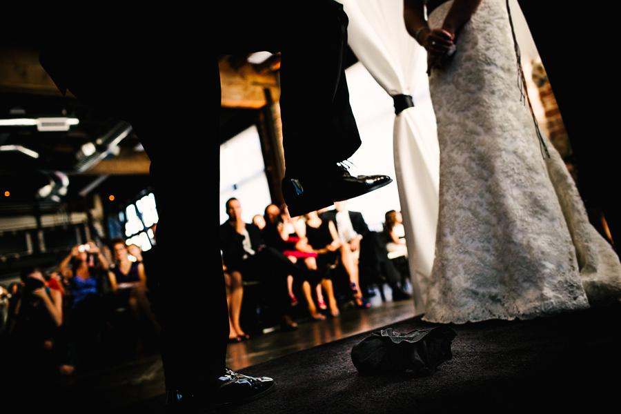 left_bank_annex_wedding_portland_0020
