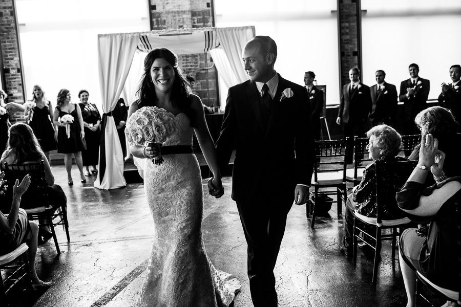 left_bank_annex_wedding_portland_0022