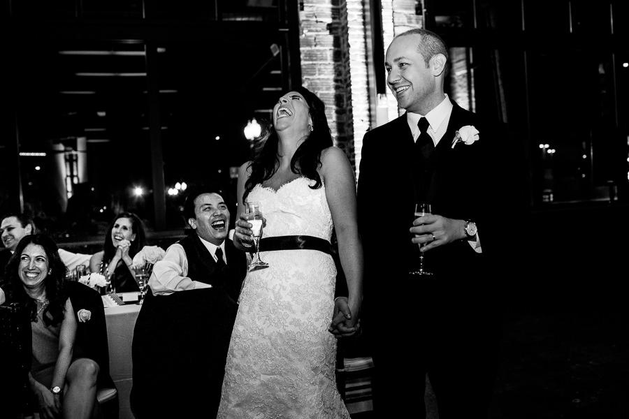 left_bank_annex_wedding_portland_0026