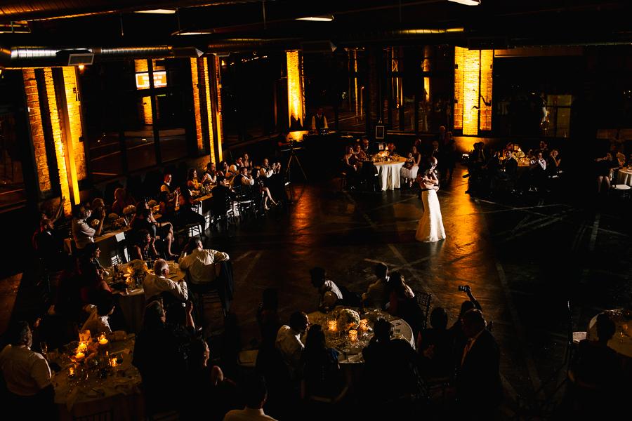 left_bank_annex_wedding_portland_0027