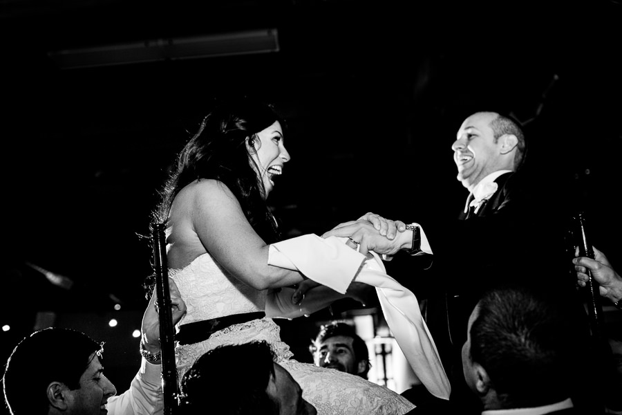 left_bank_annex_wedding_portland_0032