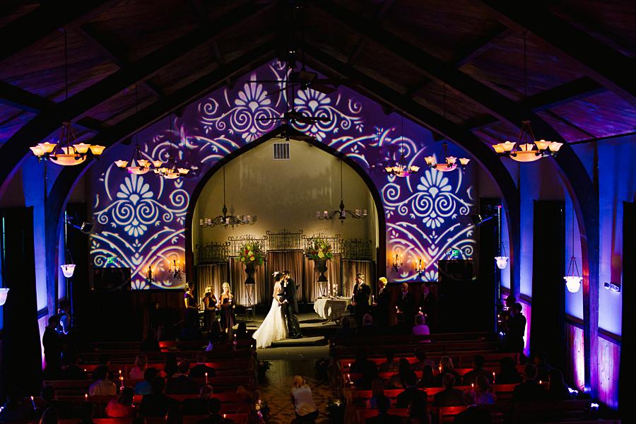 Camp Colton Wedding by Daniel Stark Photography (12)