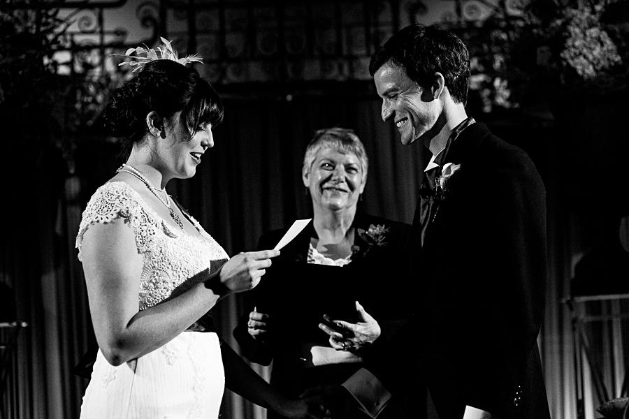 Camp Colton Wedding by Daniel Stark Photography (13)