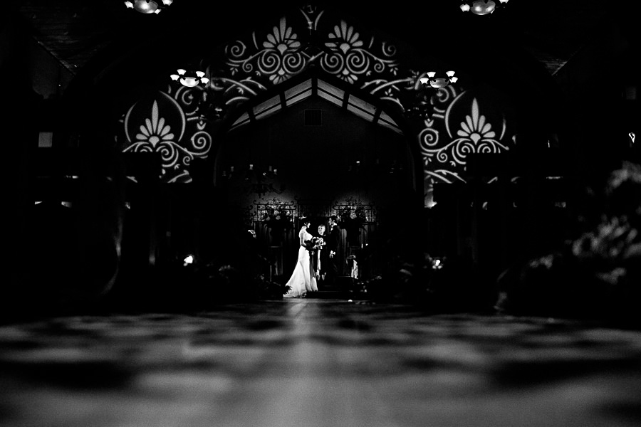 Camp Colton Wedding by Daniel Stark Photography (14)
