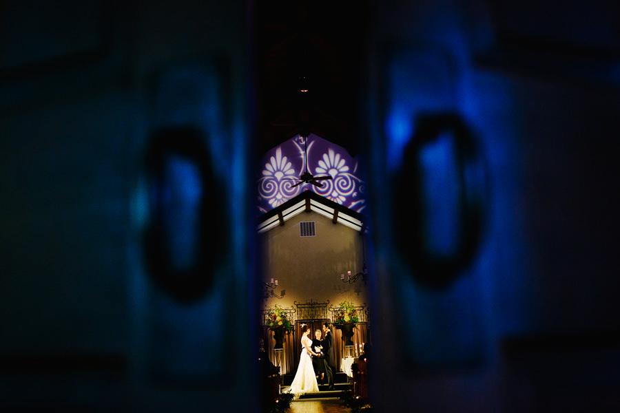 Camp Colton Wedding by Daniel Stark Photography (4)