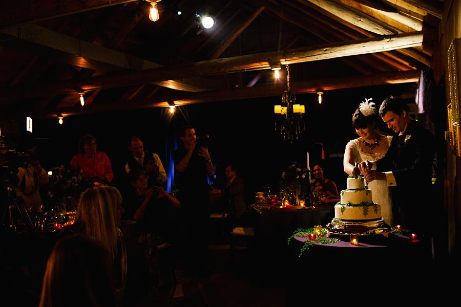 Camp Colton Wedding by Daniel Stark Photography (6)