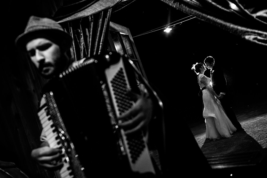 Camp Colton Wedding by Daniel Stark Photography (7)