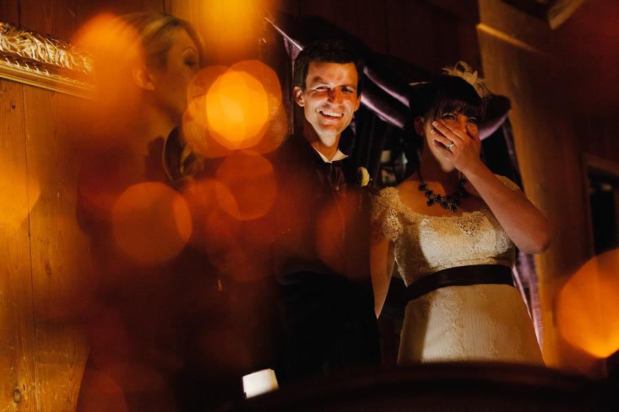 Camp Colton Wedding by Daniel Stark Photography