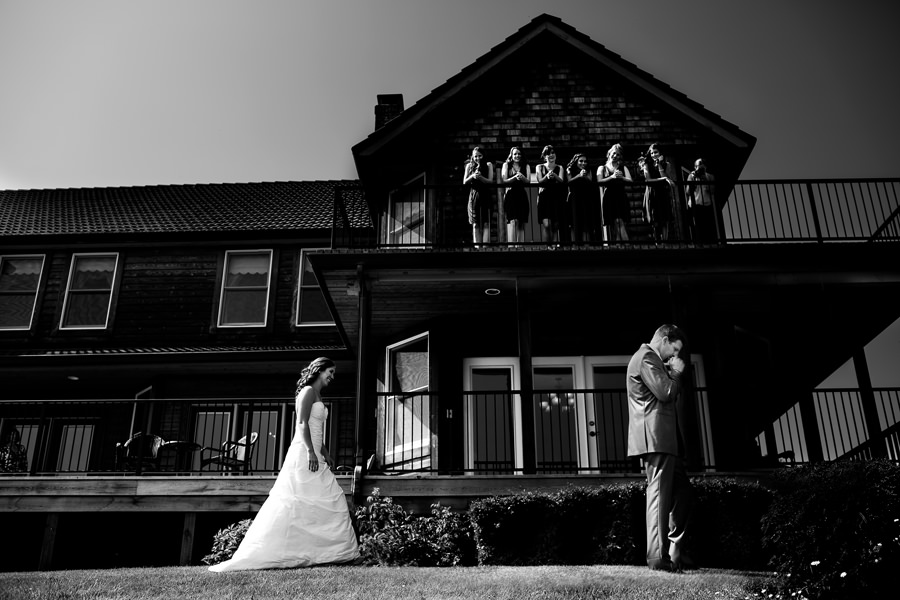 Youngberg Hill Winery Wedding (10)