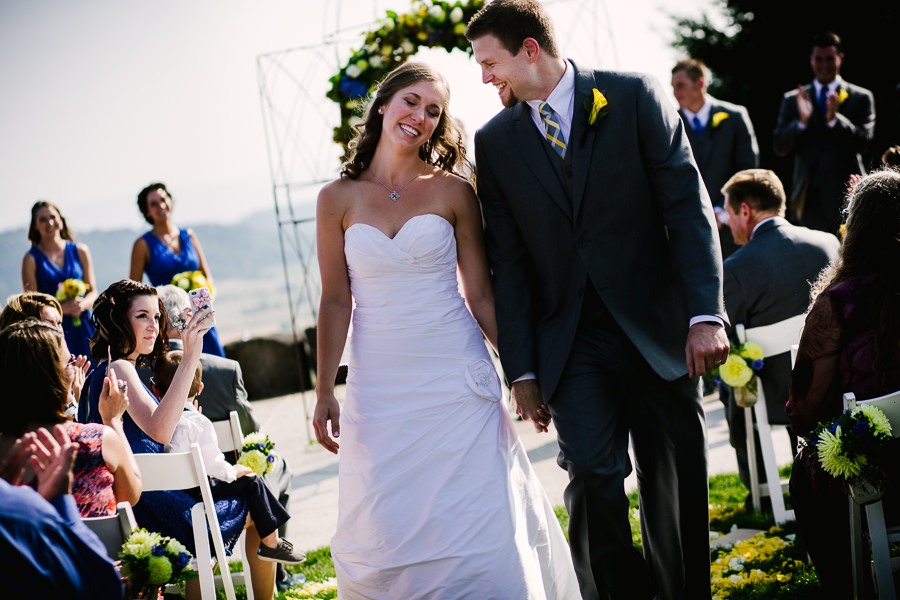 Youngberg Hill Winery Wedding (15)