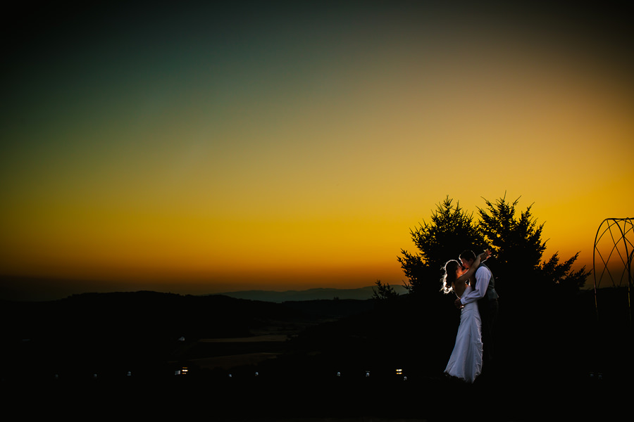 Youngberg Hill Winery Wedding (17)