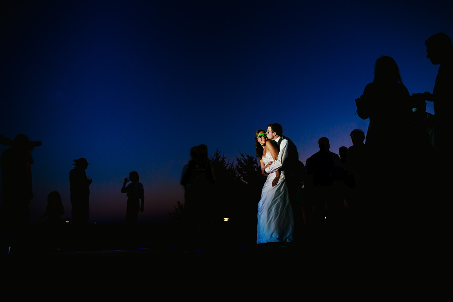 Youngberg Hill Winery Wedding (31)