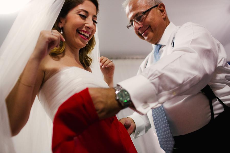 greece_wedding_0009