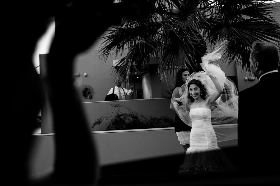 greece_wedding_0011