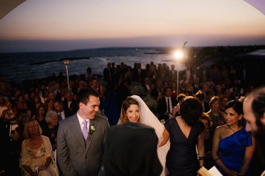 greece_wedding_0012