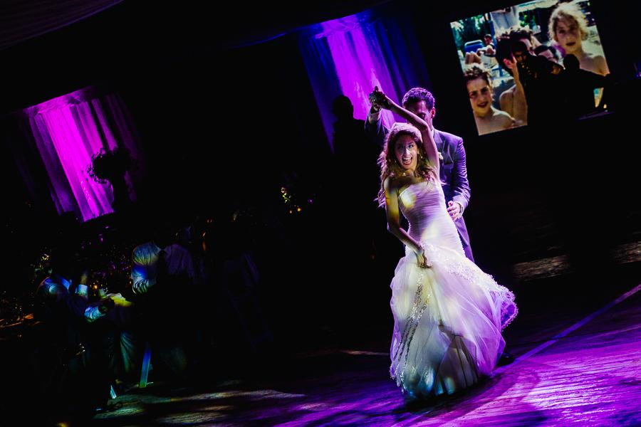 greece_wedding_0023