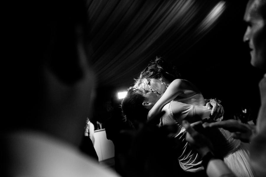greece_wedding_0033