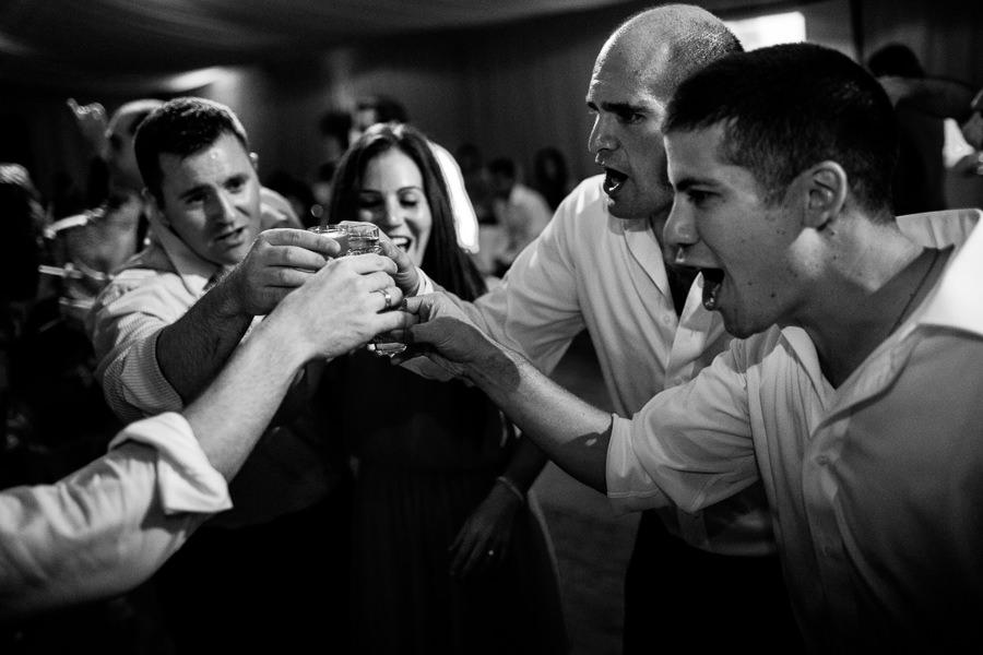 greece_wedding_0034